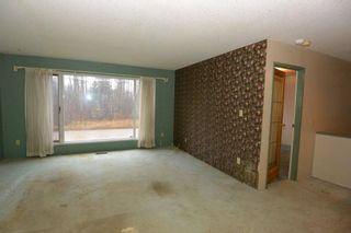 Photo 6: 3473 ALFRED Avenue in Smithers: Smithers - Town House for sale (Smithers And Area (Zone 54))  : MLS®# R2325247