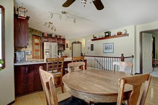 Photo 8: 14 Crystal Ridge Cove: Strathmore Semi Detached for sale : MLS®# A1142513