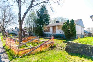 Photo 3: 3772 NITHSDALE Street in Burnaby: Burnaby Hospital House for sale (Burnaby South)  : MLS®# R2569625