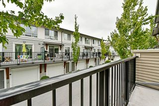 Photo 15: 129 6671 121 STREET in Surrey: West Newton Townhouse for sale : MLS®# R2204083