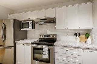 """Photo 6: 105 2615 JANE Street in Port Coquitlam: Central Pt Coquitlam Condo for sale in """"Burleigh Green"""" : MLS®# R2585307"""