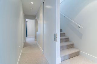 Photo 18: 2 274 W 62ND Avenue in Vancouver: Marpole Townhouse for sale (Vancouver West)  : MLS®# R2530038