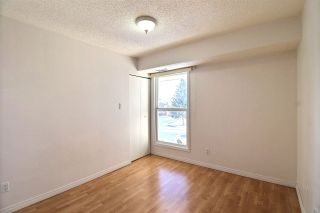 Photo 23: 9281 172 Street in Edmonton: Zone 20 Carriage for sale : MLS®# E4222602