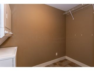 """Photo 17: 211 45615 BRETT Avenue in Chilliwack: Chilliwack W Young-Well Condo for sale in """"The Regent"""" : MLS®# R2316866"""