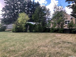 Photo 34: 215 Cumming Street in Springside: Residential for sale : MLS®# SK797998