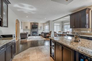 Photo 10: 1887 Panatella Boulevard NW in Calgary: Panorama Hills Detached for sale : MLS®# A1093201