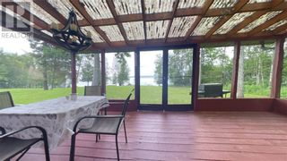 Photo 15: 6 Cedar Court in Assiginack, Manitoulin Island: House for sale : MLS®# 2097429