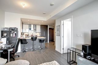 Photo 15: 1504 930 16 Avenue SW in Calgary: Beltline Apartment for sale : MLS®# A1142259