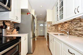 "Photo 10: 99 10200 4TH Avenue in Richmond: Steveston North Townhouse for sale in ""Manoah Village"" : MLS®# R2308136"