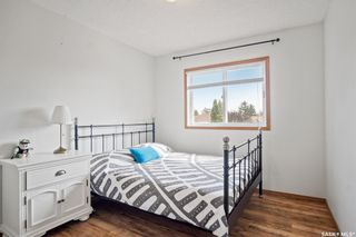 Photo 25: 615 Christopher Way in Saskatoon: Lakeview SA Residential for sale : MLS®# SK867605