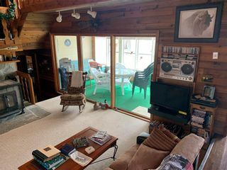 Photo 4: 117 Ojibwa Bay in Buffalo Point: R17 Residential for sale : MLS®# 202111511