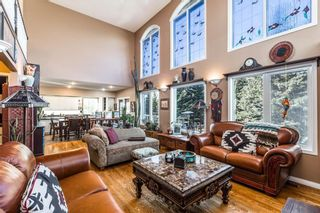 Photo 18: 1106 Gleneagles Drive: Carstairs Detached for sale : MLS®# C4301266