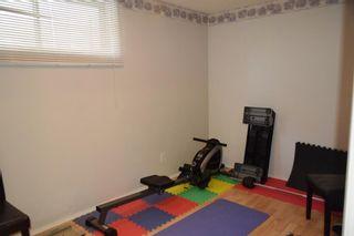 Photo 14: 7319 81 Avenue in Edmonton: Zone 17 House Half Duplex for sale : MLS®# E4255948