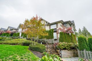 Photo 39: 41 3400 DEVONSHIRE Avenue in Coquitlam: Burke Mountain Townhouse for sale : MLS®# R2619772