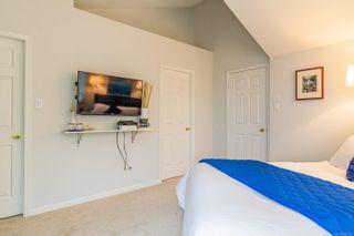 Photo 18: 3188 W Island Hwy in : PQ Qualicum Beach House for sale (Parksville/Qualicum)  : MLS®# 885107