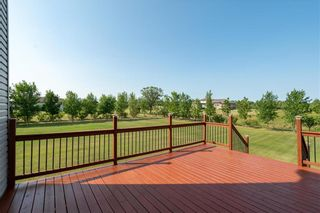 Photo 21: 5 Highland Drive in St Andrews: St Andrews on the Red Residential for sale (R13)  : MLS®# 202114468