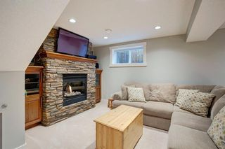 Photo 37: 2031 52 Avenue SW in Calgary: North Glenmore Park Detached for sale : MLS®# A1059510