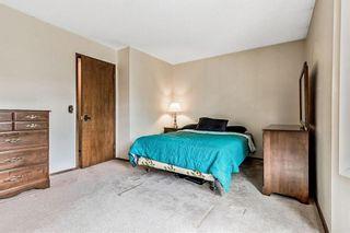 Photo 15: 116 6103 Madigan Drive NE in Calgary: Marlborough Park Row/Townhouse for sale : MLS®# A1111387