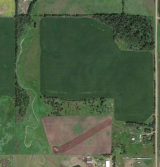 Photo 2: TWP 59 RR271: Rural Westlock County Rural Land/Vacant Lot for sale : MLS®# E4227348