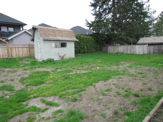 Photo 14: 3107 LEFEUVRE RD in ABBOTSFORD: Aberdeen House for rent (Abbotsford)