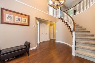 """Photo 3: 2794 MARBLE HILL Drive in Abbotsford: Abbotsford East House for sale in """"McMillian"""" : MLS®# R2624646"""
