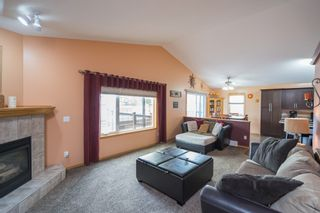 Photo 5: 39 Treasure Cove in Winnipeg: Island Lakes Residential for sale (2J)  : MLS®# 1814597