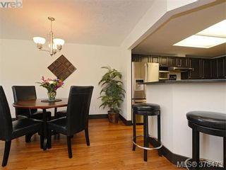 Photo 8: 203 1 Buddy Rd in VICTORIA: VR Six Mile Condo for sale (View Royal)  : MLS®# 759975