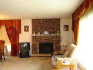 Photo 5: 69 ABRAHAM Bay in WINNIPEG: Maples / Tyndall Park Residential for sale (North West Winnipeg)  : MLS®# 1012599