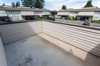 """Photo 17: 150 2844 273 Street in Langley: Aldergrove Langley Townhouse for sale in """"Chelsea Court"""" : MLS®# R2264993"""