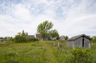 Photo 9: 480 Canard Street in Port Williams: 404-Kings County Residential for sale (Annapolis Valley)  : MLS®# 202114246