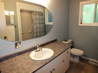Photo 26: 65963 PARK Avenue in Hope: Hope Kawkawa Lake House for sale : MLS®# R2605889