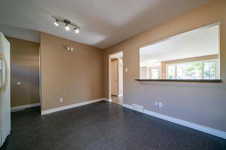 Photo 7: 37 WESTGROVE Way in Winnipeg: Westdale Condominium for sale (1H)  : MLS®# 202122943