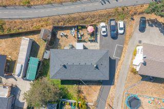 Photo 32: 855 Admirals Rd in : Es Esquimalt Full Duplex for sale (Esquimalt)  : MLS®# 886348