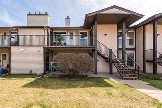 Photo 40: 2107 SADDLEBACK Road in Edmonton: Zone 16 Carriage for sale : MLS®# E4243171