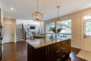 Photo 11: 1221 BURKEMONT Place in Coquitlam: Burke Mountain House for sale : MLS®# R2617782