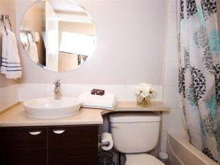 Photo 5: 123 10707 139 Street in Surrey: Whalley Condo for sale (North Surrey)  : MLS®# R2504600