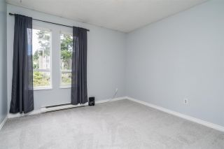 """Photo 19: 184 2844 273 Street in Langley: Aldergrove Langley Townhouse for sale in """"CHELSEA COURT"""" : MLS®# R2584478"""