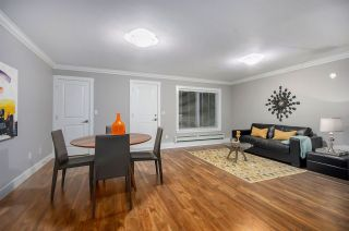 Photo 20: 16410 104A Avenue in Surrey: Fraser Heights House for sale (North Surrey)  : MLS®# R2003400