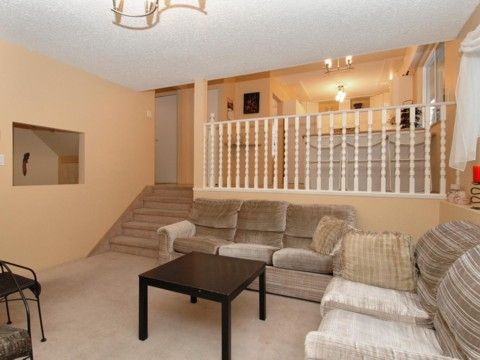 Photo 9: Photos: 11811 80A Avenue in Delta: Scottsdale House for sale (N. Delta)  : MLS®# F2800506