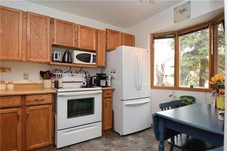 Photo 6: 4 611 St Anne's Road in Winnipeg: Meadowood Condominium for sale (2E)  : MLS®# 1919387