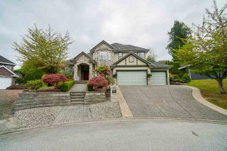 """Main Photo: 16388 113B Avenue in Surrey: Fraser Heights House for sale in """"Fraser Ridge"""" (North Surrey)  : MLS®# R2571193"""