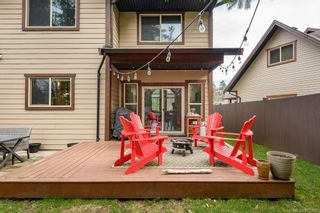 Photo 44: 1230 Painter Pl in : CV Comox (Town of) House for sale (Comox Valley)  : MLS®# 870100