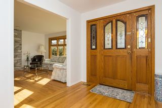 Photo 3: 20469 DENIZA Avenue in Maple Ridge: Southwest Maple Ridge House for sale : MLS®# R2123149
