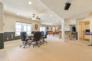 Photo 24: 46 53522 RGE RD 274: Rural Parkland County House for sale : MLS®# E4245146