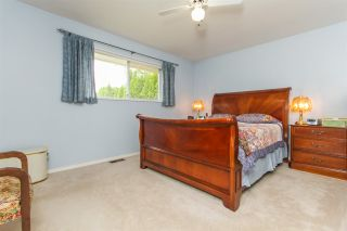 Photo 9: 33281 DALKE Avenue in Mission: Mission BC House for sale : MLS®# R2072771
