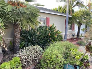 Photo 5: TALMADGE House for sale : 3 bedrooms : 4742 Lorraine Drive in San Diego