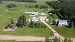 Photo 6: 272044A Township Rd 475: Rural Wetaskiwin County House for sale : MLS®# E4252559