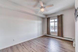 Photo 12: 408 6703 New Brighton Avenue SE in Calgary: New Brighton Apartment for sale : MLS®# A1072646