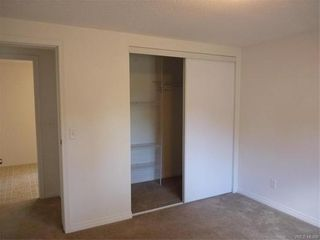 Photo 15: 6263 Derbend Rd in SOOKE: Sk Saseenos House for sale (Sooke)  : MLS®# 747180
