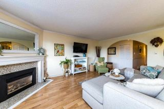"Photo 15: 1159 LILLOOET Road in North Vancouver: Lynnmour Condo for sale in ""Lynnmour West"" : MLS®# R2549987"